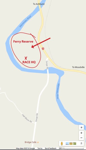 ferry_reserve