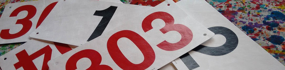 race_numbers_long