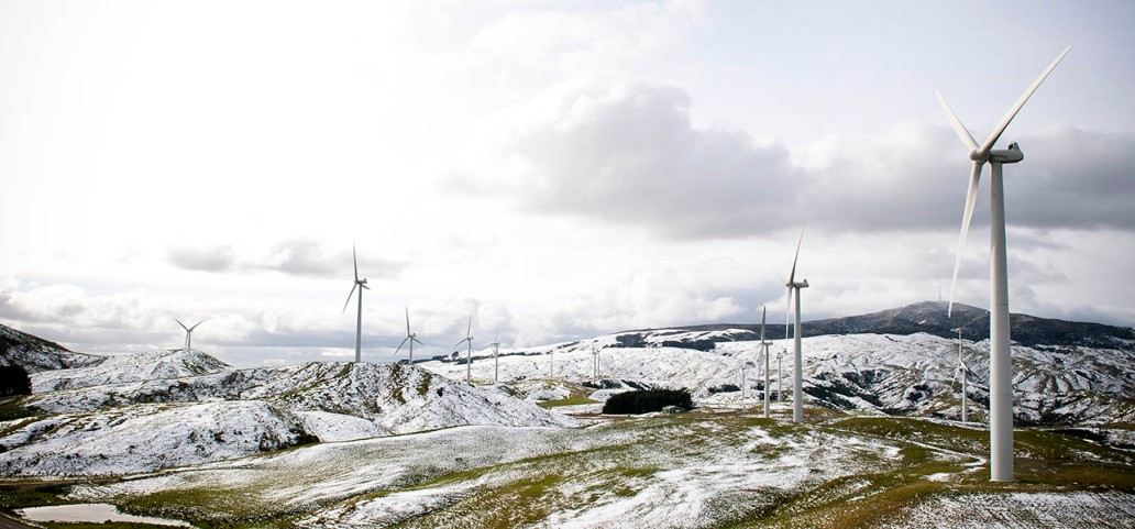 snow_turbines