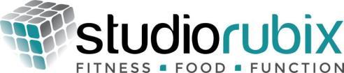 studio_rubix2