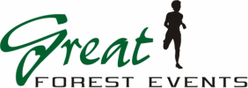 great_forest