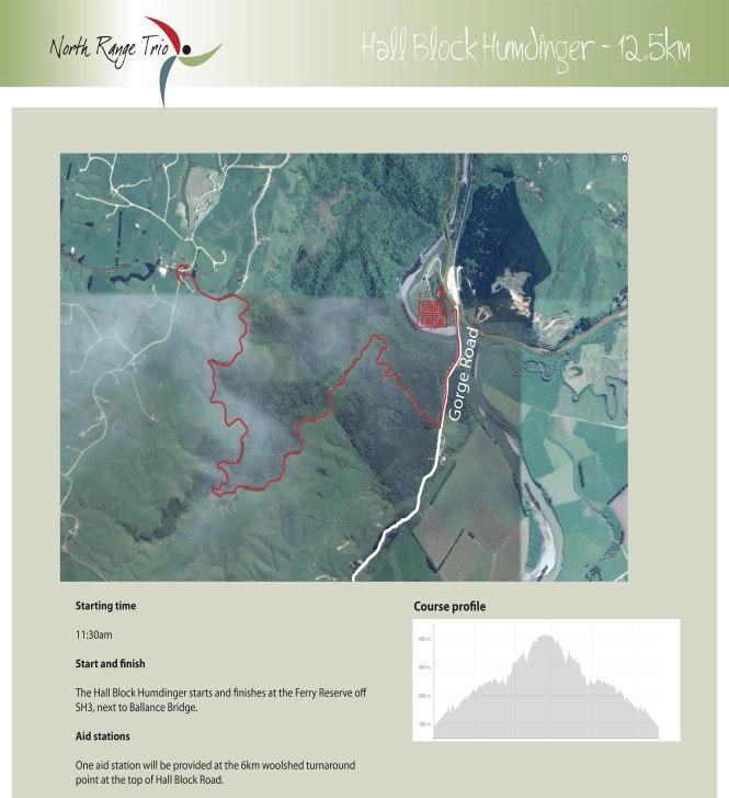 map_humdinger