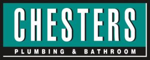 chesters-logo