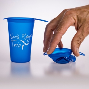 nrt_silicone_cup