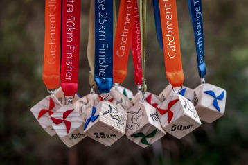 2019_medals_s