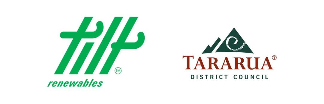 naming sponsors